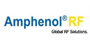 AMPHENOL-RF-Logo