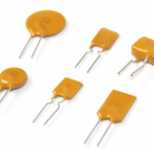 30V PPTC RESETTABLE FUSES