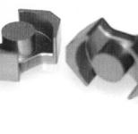 RM-5A~RM-10